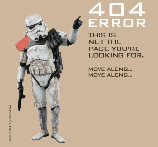501st-404-error-page