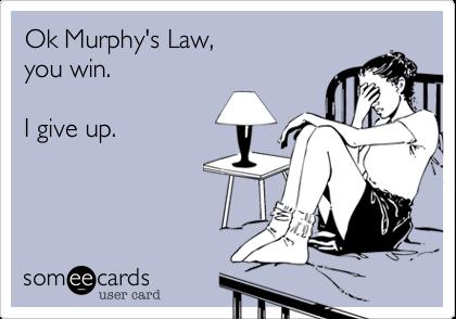 murphys-law-ecard
