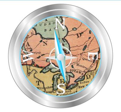 SSG's Compass