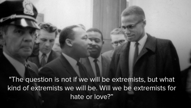 MLK - Extremists for love.jpg