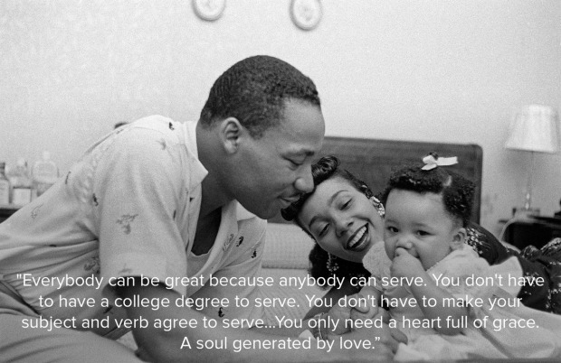 MLK - Serve.jpg