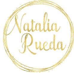 Natalia Rueda Logo - JPEG