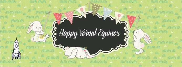 Vernal Equinox JPEG