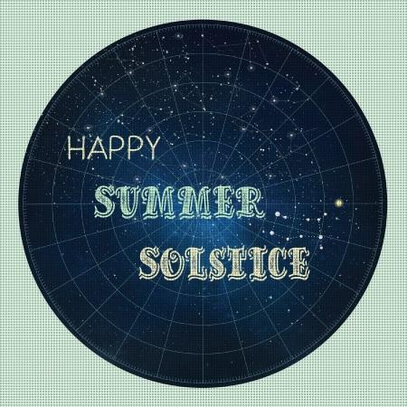Happy Summer Solstice 2016