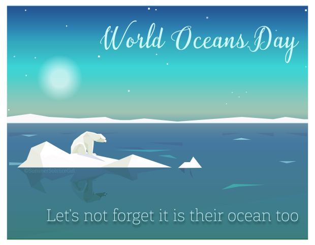 World Oceans Day 3-01